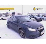 Chevrolet Cruze 2006 Review Amazing Pictures And Images