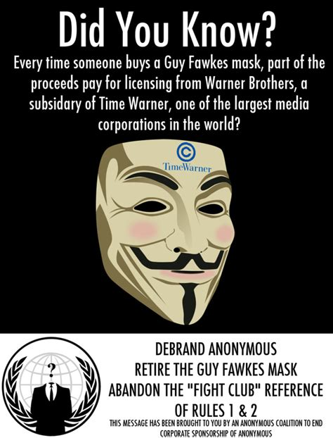 Guy Fawkes Mask Meme - anonymous mask 171 shrine of dreams