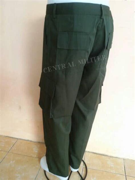 Seragam Menwa Jual Seragam Pdl Menwa Pakaian Pdl Baju Lapangan Seragam