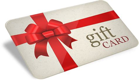 Free 50 Dollar Amazon Gift Card - gift cards 10 off 50 chili s old navy jcpenny more on amazon