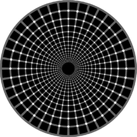 ilusiones opticas razones ilusiones 211 pticas el blog de pinacho