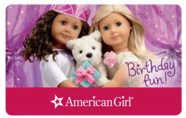 Cpk Gift Card Costco - costco members save 20 on gift cards to baja fresh build a bear california pizza