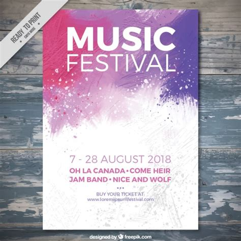 design event poster online free dance poster vectors photos and psd files free download