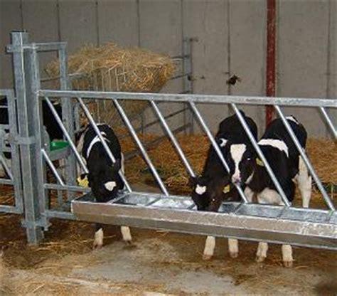 calf housing plans calf housing plans plans shed door design pdf shed plans