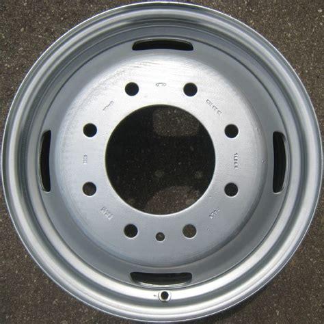 2008 mazda 6 tire pressure sensor go4carz com