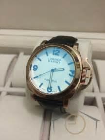 Harga Jam Tangan Merk Panerai jual jam tangan panerai luminor marina firenze gold