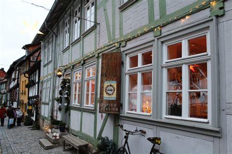 werkstatt quedlinburg brausezimt ein f 252 r regionale produkte und