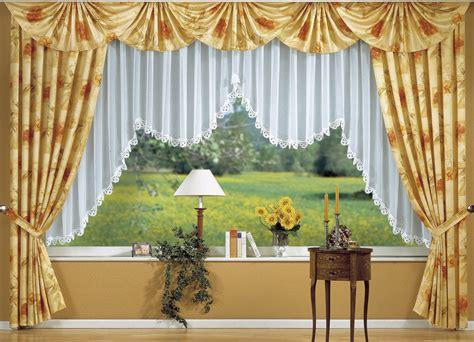 Fensterdekoration Gardinen by Zur 220 Bersicht