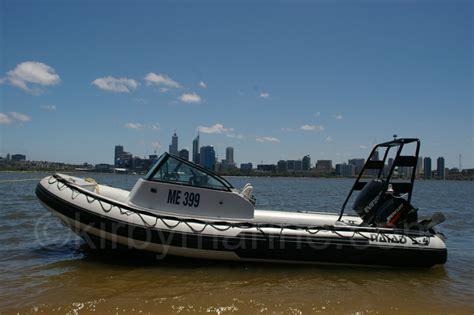 ski boats for sale perth wa naiad recreational fishing dive vessels perth wa kirby