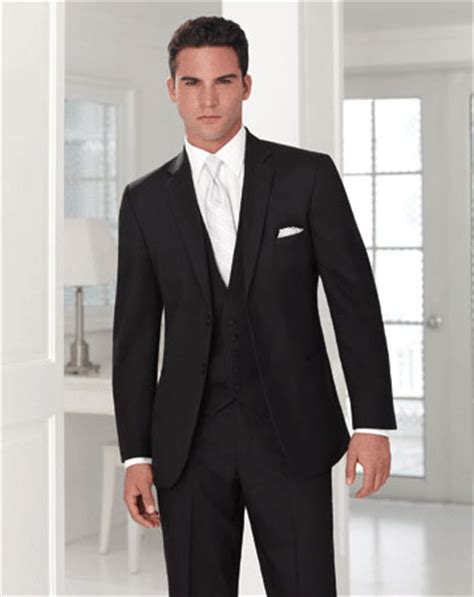 tuxedo rentals tuxedos formal wear for wedding prom and
