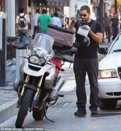 David Blaines Great Escape Again by David Blaine Fails To Elude The Nypd Daily Mail