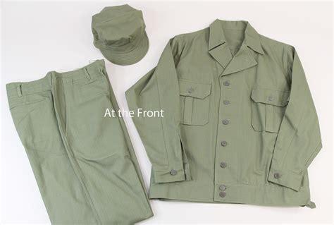 1st pattern hbt shirt 1st pattern hbt package