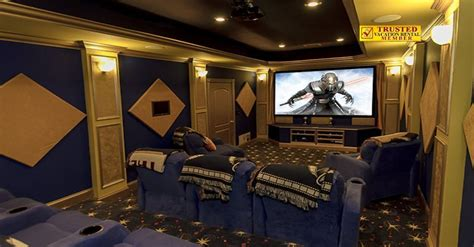 home theatre design orlando the after estate orlando vacation estate home home theater