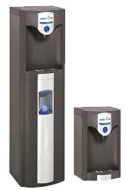 Water Dispenser Volume arctic chill volume water cooler water splash