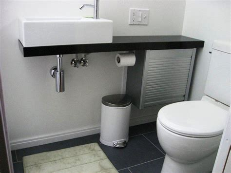 Narrow Bathroom Sinks Small Wall Mount Bathroom Sink Narrow Kitchen Sink