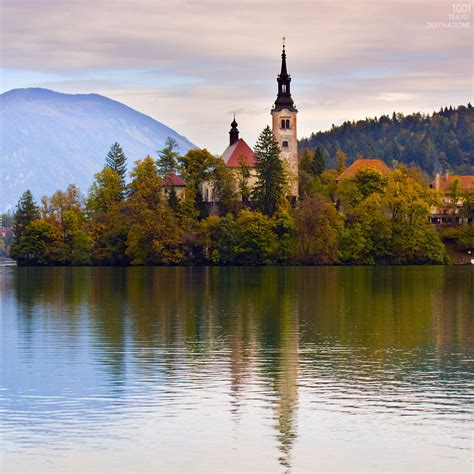 lake bled 0023 beautiful lake bled slovenia 1001 travel destinations