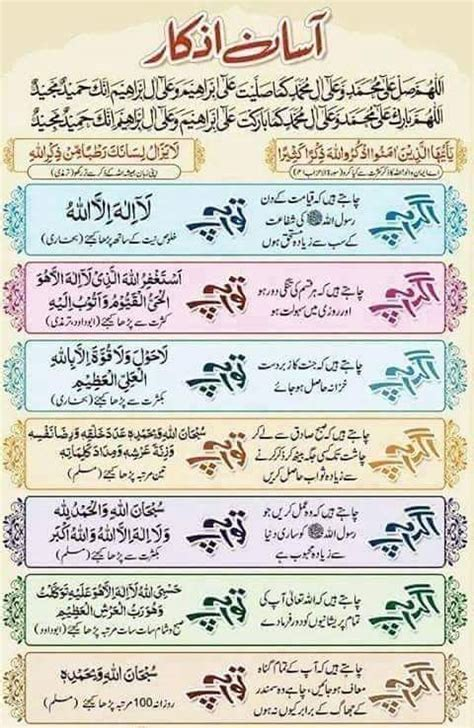 Detox Meaning In Urdu by 513 Best Images About Wazaif Dua On Allah