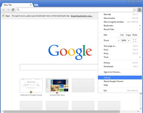 google chrome install install google chrome related keywords install google