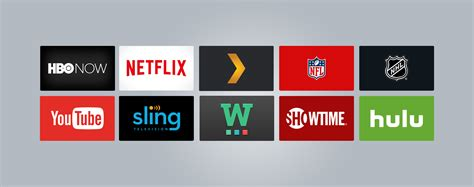 regarder teret streaming vf netflix streaming