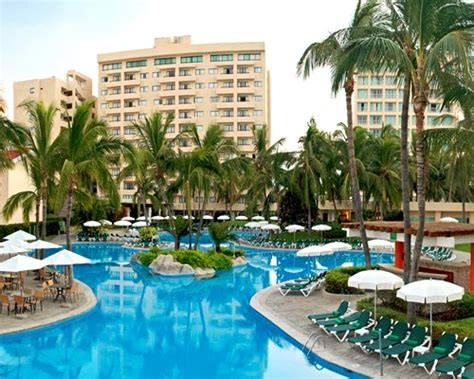 what s the difference mayan palace grand mayan grand bliss grand mayan palace regency at vidanta mazatl 225 n lg armed forces