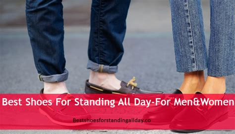 best shoes for standing on your all day best shoes for standing shoes that never hurt