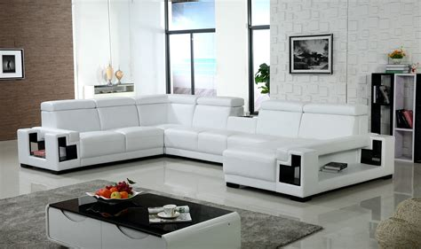 best modern sofa designs new modern sofa sofa design modern arvelodesigns thesofa