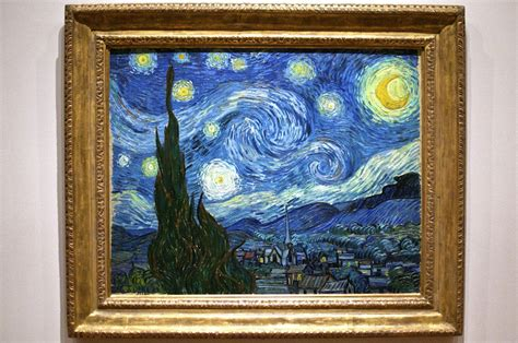 7 Most Paintings Of All Time by 10 Most Paintings Of All Time With Photos Map