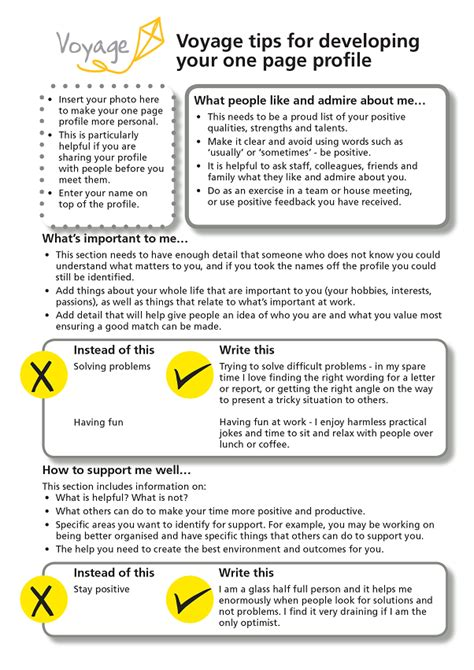 1 page company profile template best photos of one page company profile template one