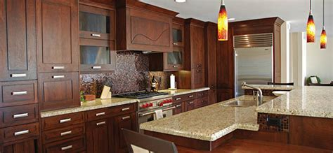 how to choose a backsplash with granite countertops the how to choose a backsplash with granite