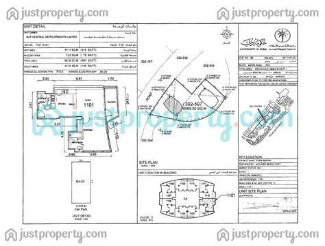 floor plans bc bay central villas floor plans justproperty com