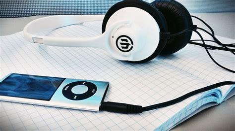 bancos de musica gratis 8 bancos para descargar m 250 sica gratis y libres de derechos