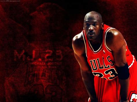 michael jordan hd wallpaper top 2 best michael jordan hd wallpaper top 2 best