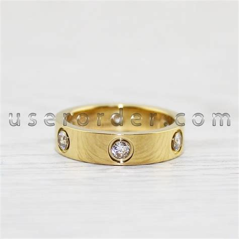 17 best images about cartier ring on