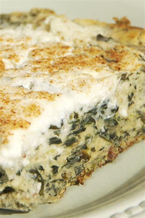 whole grain quiche crust recipe miraculous spinach quiche recipe king arthur flour