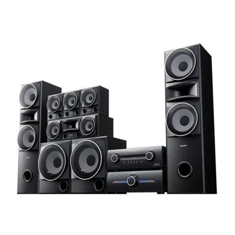 hi fi systems sony mgongo 6 2 channel 11 home
