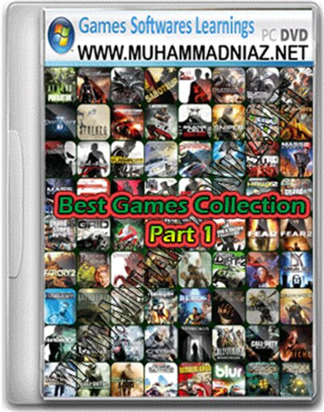 pc games free download full version list best pc games collection part 1 free download full version