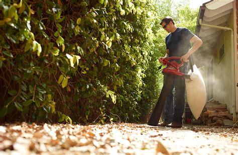 soffiatori da giardino toro tagliabordi tagliasiepi soffiatori da giardino