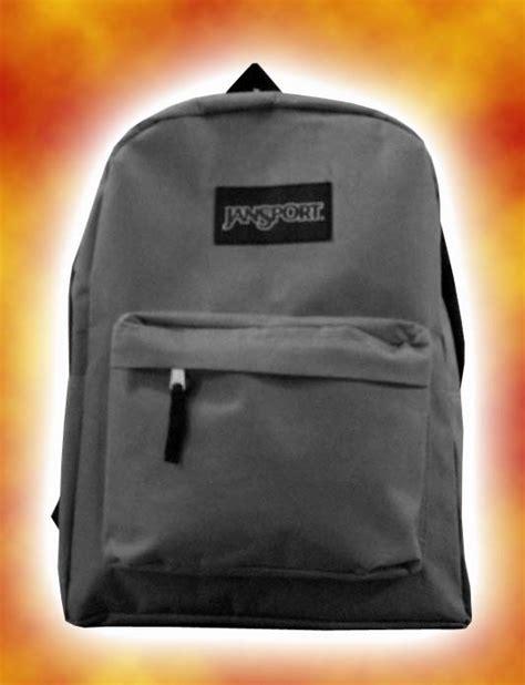 Tas Jansport Laki Laki tas ransel murah berkualitas pusat penjualan tas ransel anak sekolah