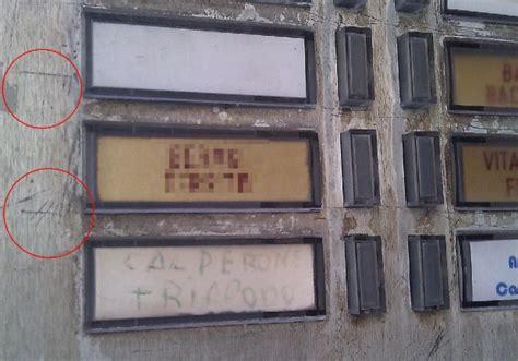 furti in casa zingari pozzuoli 232 emergenza furti in appartamento attenzione al