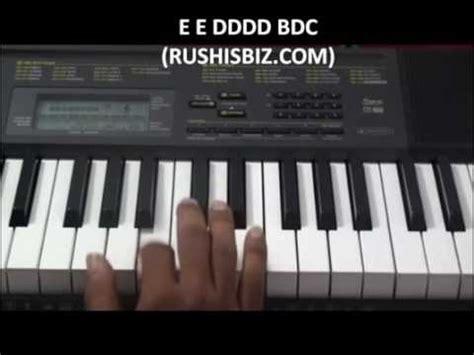 full jana gana mana song mp3 download download jana gana mana song tutorial piano by mahesh