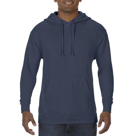 gildan comfort colors cc1567 comfort colors adult hoodie demin gildan