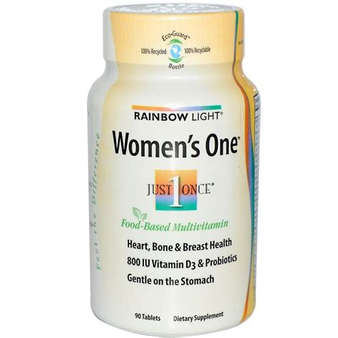 rainbow light multivitamin side effects 10 best vitamins and herbs images on vitamins
