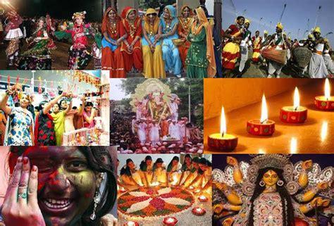All Indian Festival Essay festivals of india hindu muslim sikh christian jain buddhist essay