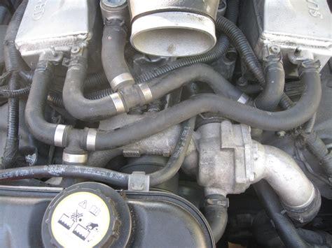 find  source    str coolant leak jaguar forums jaguar enthusiasts forum
