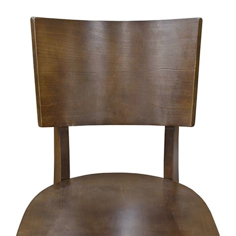 aragon chair walnut drwmcw243wal