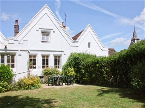 Chichester Cottages To Rent by Chichester Cottages To Rent Cottages Co
