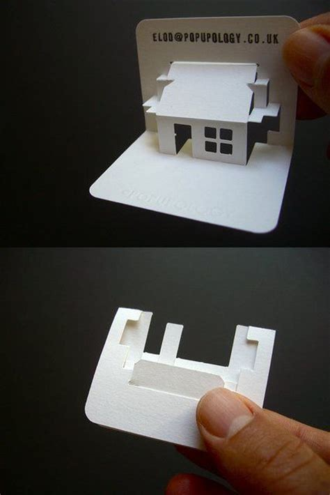 house design business cards 52 best images about cards building on pinterest tour