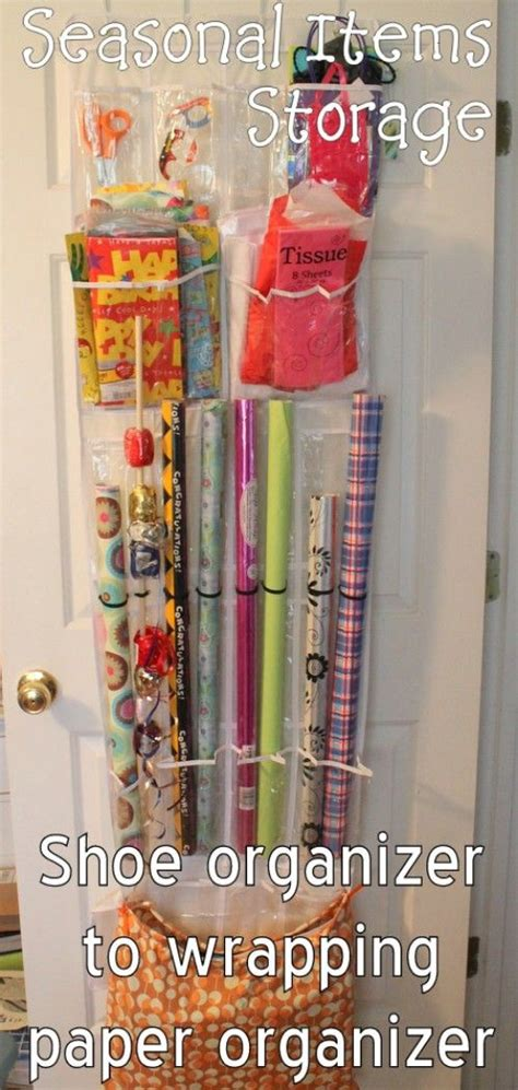 dollar store shoe organizer shoes organizer organizing ideas and organizers on pinterest