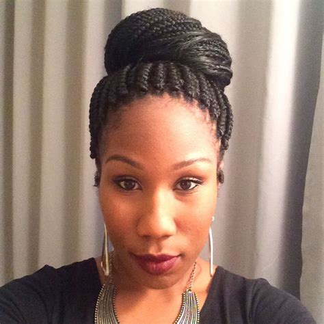 hairstyles for block braids 17 best images about my curlz on pinterest itchy flaky