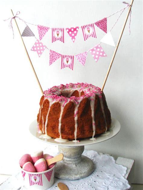 baby shower kuchen best 25 baby cakes ideas on onesie cake